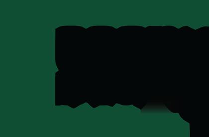 Berlin Live Room Escape Games Exit Games In Berlin